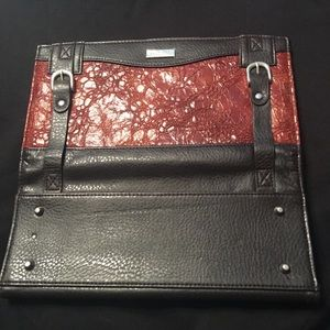 NWOT Vintage Miche classic Reese shell